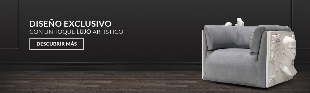Boca do Lobo diseño de interiores Diseño de Interiores: ideas para piezas elegantes y lujuosas banner bocadolobo es [object object] Diseño de Espejos para un proyecto contemporaneo y lujuoso de Comedor banner bocadolobo es