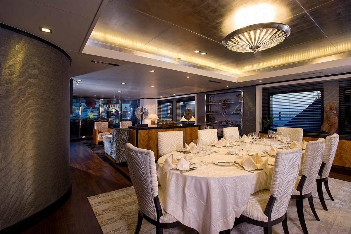 Estudio de Arquitectura: Galván Arquitectos presenta proyectos elegantes estudio de arquitectura Estudio de Arquitectura: Galván Arquitectos presenta proyectos elegantes barco 06