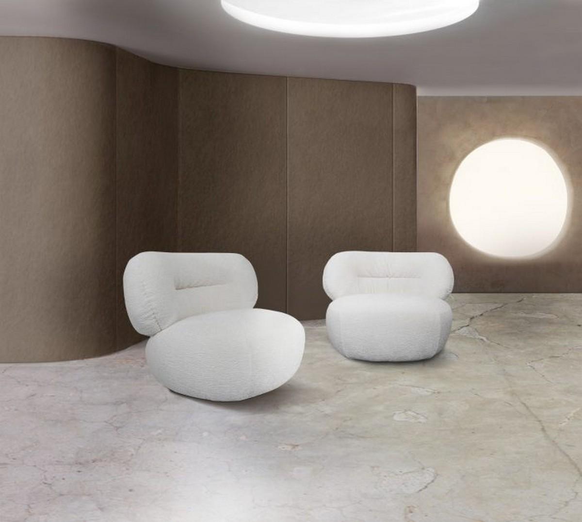 Tendencias de Interiores: Una Colección contemporánea lujuosa tendencias de interiores Tendencias de Interiores: Una Colección contemporánea lujuosa c871f946 af72 4ee0 bdf6 e20eabbe5910