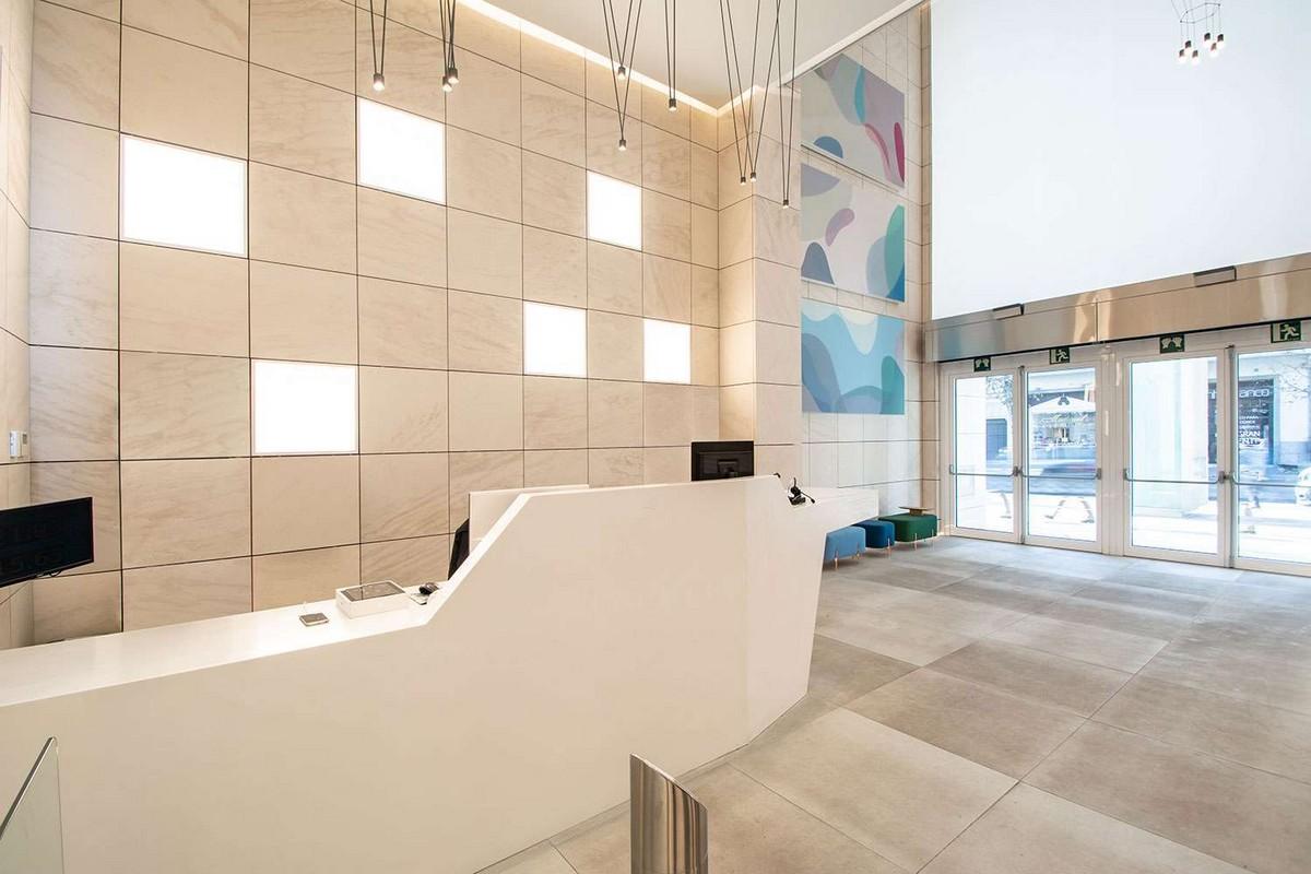 Diseño de Interior exclusivo: Gärna una referencia en proyectos lujuosos diseño de interio Diseño de Interior exclusivo: Gärna una referencia en proyectos lujuosos garnastudio serrano90 1