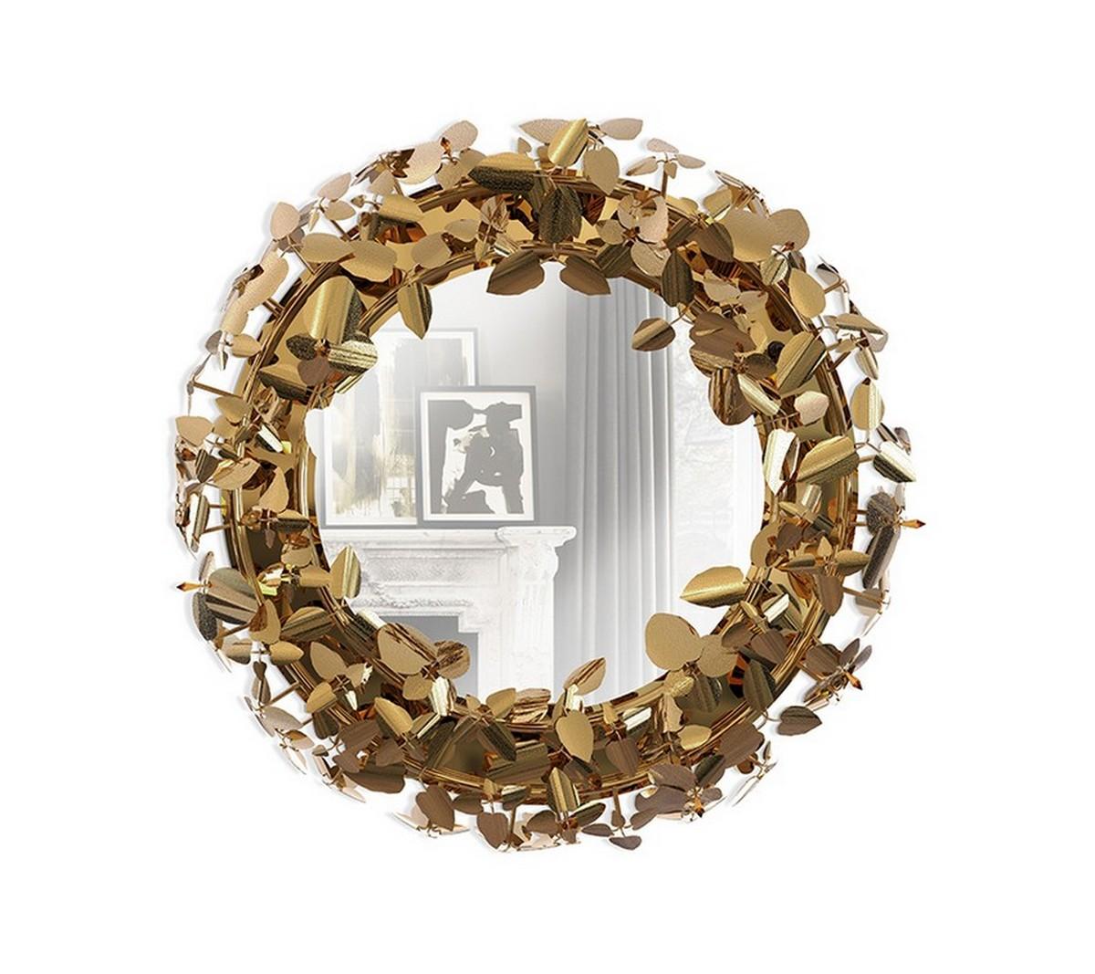 Ideas para Interiores: Belleza para un proyecto lujuoso con Texturas ideas para interiores Ideas para Interiores: Belleza para un proyecto lujuoso con Texturas 1 7