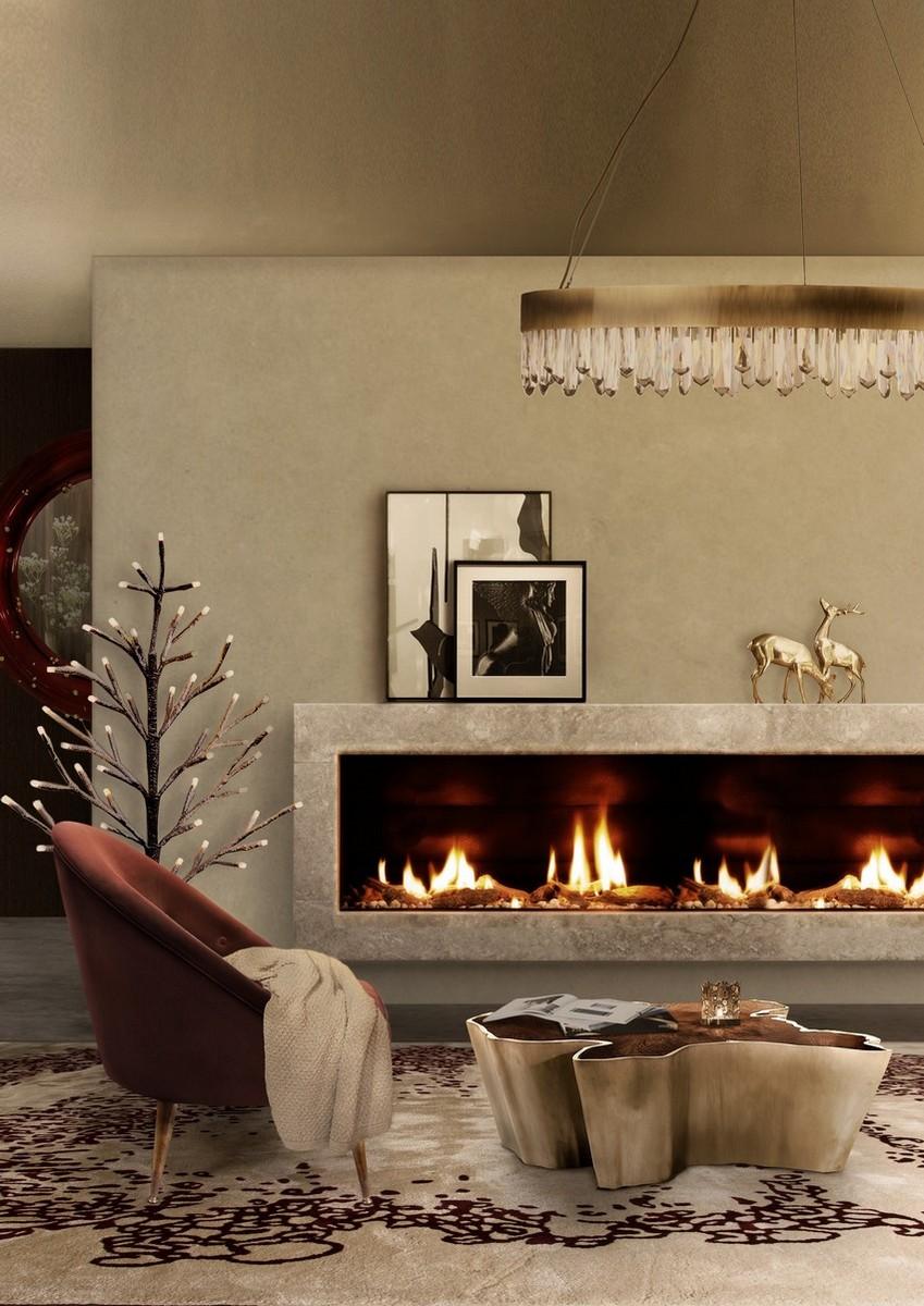 Ideas de Navidad elegantes para 2020 ideas de navidad Ideas de Navidad elegantes para 2020 1873065 l