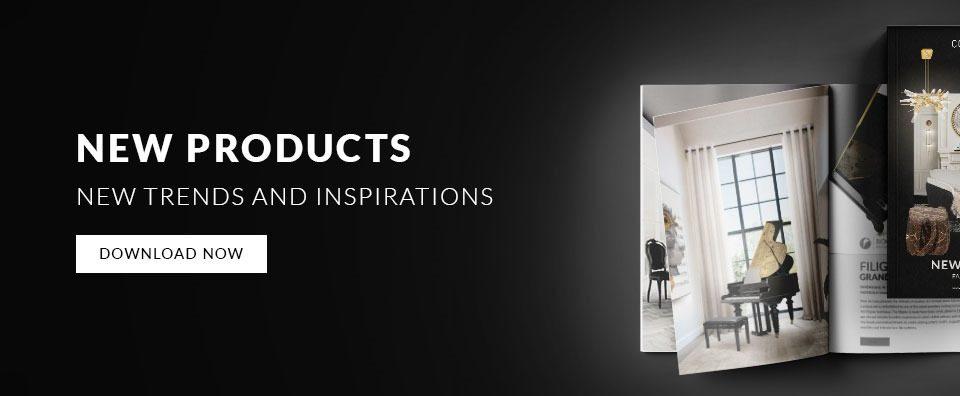 [object object] Tendencia de Mesas poderosas y elegantes:  lujo en mármol Banner Blog 960x396