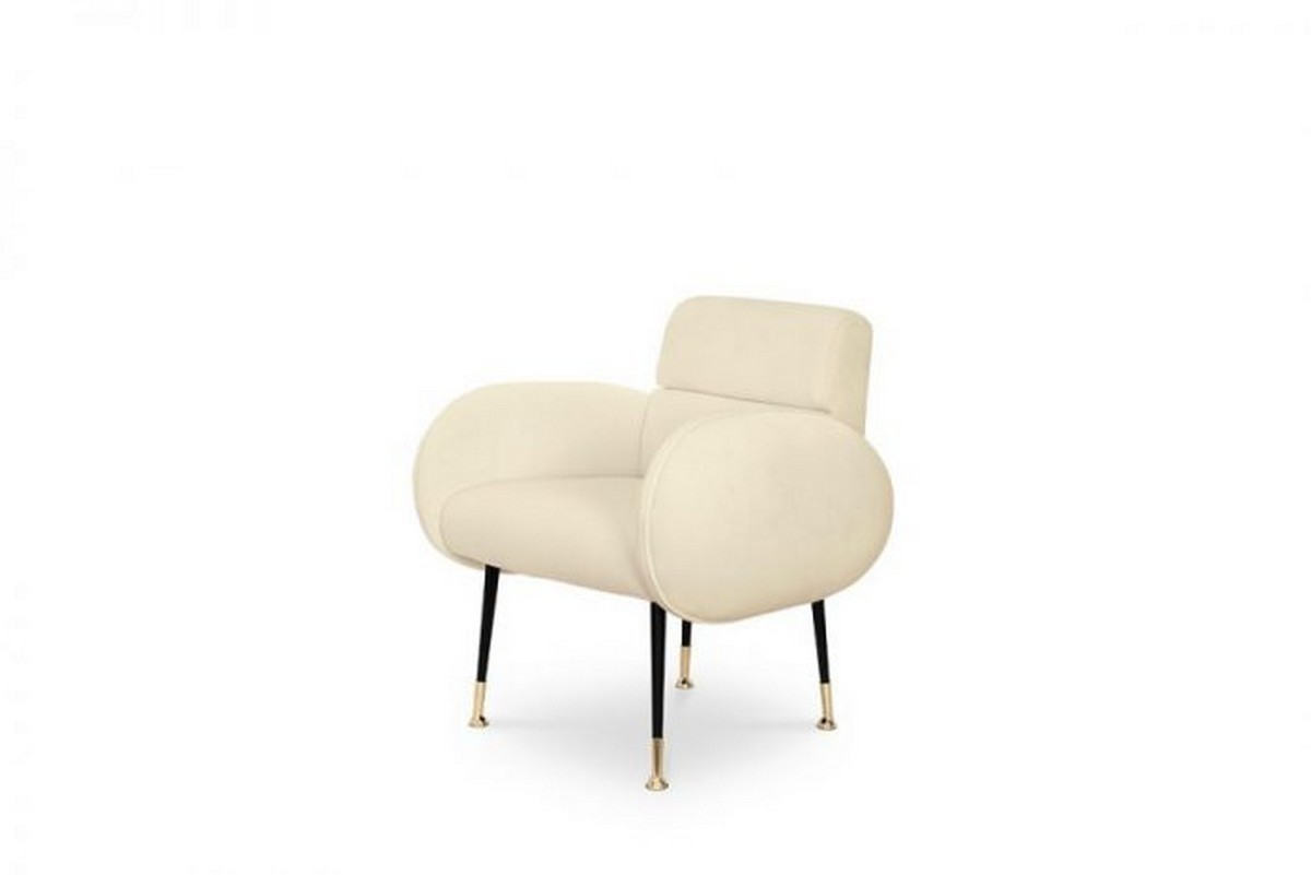 Diseño Moderno: Proyectos minimalistas que puedes encuentrar la simplicidad diseño moderno Diseño Moderno: Proyectos minimalistas que puedes encuentrar la simplicidad EH marco dining chair 900x600 1