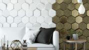 Ideas para Interiores: Belleza para un proyecto lujuoso con Texturas ideas para interiores Ideas para Interiores: Belleza para un proyecto lujuoso con Texturas Featured 10 178x100