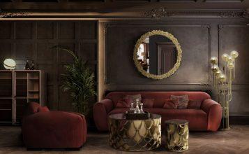 Diseños de Interiores inspirados en Naturaleza: ideas para cambiar un proyecto diseño de interiores Diseño de Interiores inspirados en Naturaleza: ideas para cambiar un proyecto Featured 4 357x220