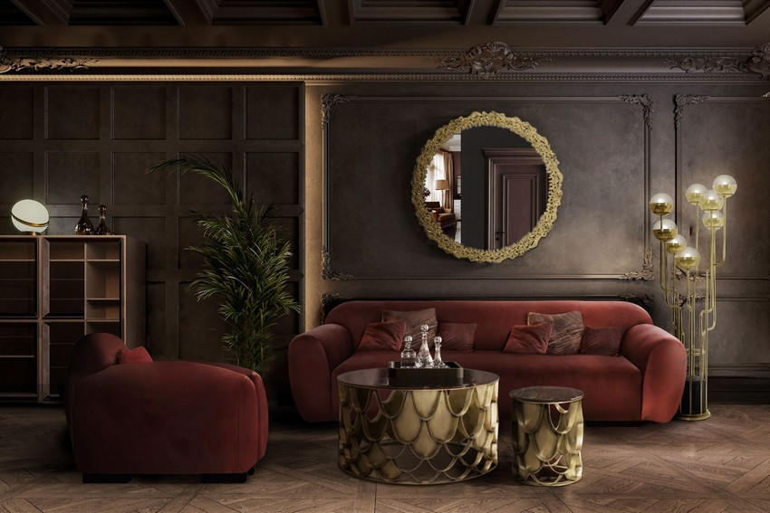 Diseños de Interiores inspirados en Naturaleza: ideas para cambiar un proyecto diseño de interiores Diseño de Interiores inspirados en Naturaleza: ideas para cambiar un proyecto Featured 4