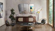 Diseño de Aparadores: Ideas para cualquier proyecto lujuoso y exclusivo diseño de aparadores Diseño de Aparadores: Ideas para cualquier proyecto lujuoso y exclusivo Featured 5 178x100
