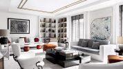 Estudio de Interiores: Fabré Fauquié crea ambientes eclécticos y contemporáneos estudio de interiores Estudio de Interiores: Fabré Fauquié crea ambientes eclécticos y contemporáneos Featured 6 178x100