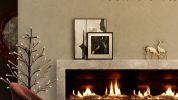 Ideas de Navidad elegantes para 2020 ideas de navidad Ideas de Navidad elegantes para 2020 Featured 7 178x100