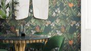 Diseño de Interiores: Ideas para comedores de mediados de Siglo contemporáneos diseño de interiores Diseño de Interiores: Ideas para comedores de mediados de Siglo contemporáneos Featured1 2 178x100