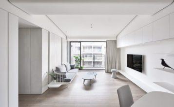 Diseño Moderno: Proyectos minimalistas que puedes encuentrar la simplicidad diseño moderno Diseño Moderno: Proyectos minimalistas que puedes encuentrar la simplicidad Featured1 4 357x220