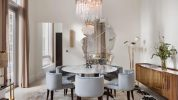 Diseño de Interiores: ideas para piezas elegantes y lujuosas diseño de interiores Diseño de Interiores: ideas para piezas elegantes y lujuosas Featured1 5 178x100