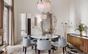 Diseño de Interiores: ideas para piezas elegantes y lujuosas diseño de interiores Diseño de Interiores: ideas para piezas elegantes y lujuosas Featured1 5 357x220