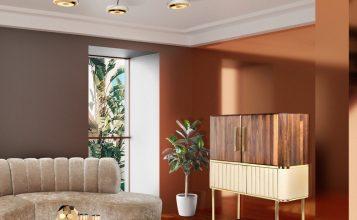 Diseño de Interiores: Armarios de Bar para un proyecto lujuoso diseño de interiores Diseño de Interiores: Armarios de Bar para un proyecto lujuoso Featured1 7 357x220