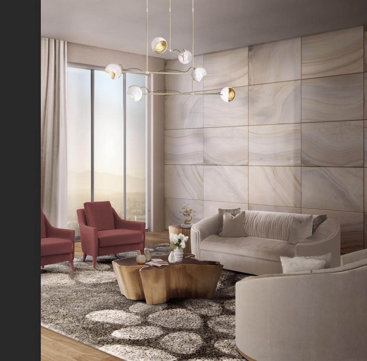 Diseños de Interiores inspirados en Naturaleza: ideas para cambiar un proyecto diseño de interiores Diseño de Interiores inspirados en Naturaleza: ideas para cambiar un proyecto KfsKyVIA