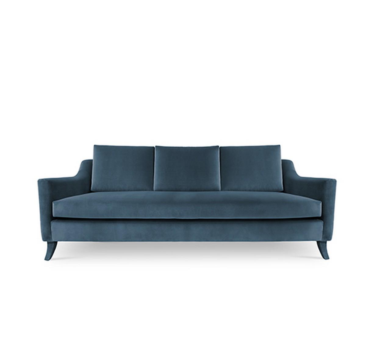 Diseño Moderno: Proyectos minimalistas que puedes encuentrar la simplicidad diseño moderno Diseño Moderno: Proyectos minimalistas que puedes encuentrar la simplicidad Modern Minimal Designs That Find Substance in Simplicity 1