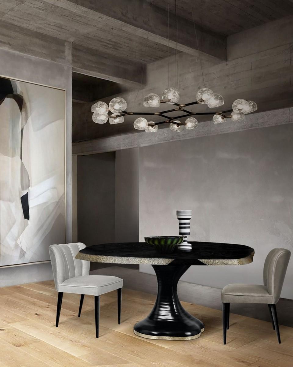 Diseños de Interiores inspirados en Naturaleza: ideas para cambiar un proyecto diseño de interiores Diseño de Interiores inspirados en Naturaleza: ideas para cambiar un proyecto Xr4mgrtg