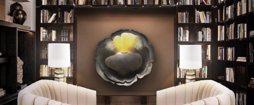Diseño de Interiores: Ideas de Chimenea contemporáneas y lujuosas para este Invierno diseño de interiores Diseño de Interiores: Ideas de Chimenea contemporáneas y lujuosas para este Invierno ZlpXRMHQ 960x400