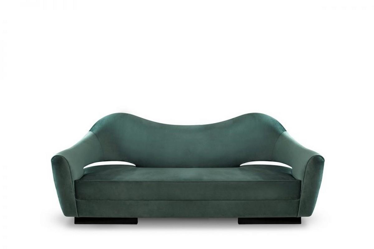 diseño de interiores Diseño de Interiores: Sofas Modernos para la decoración de una Sala de Estar Elegante bb nau sofa general img 1200x1200 900x600 1