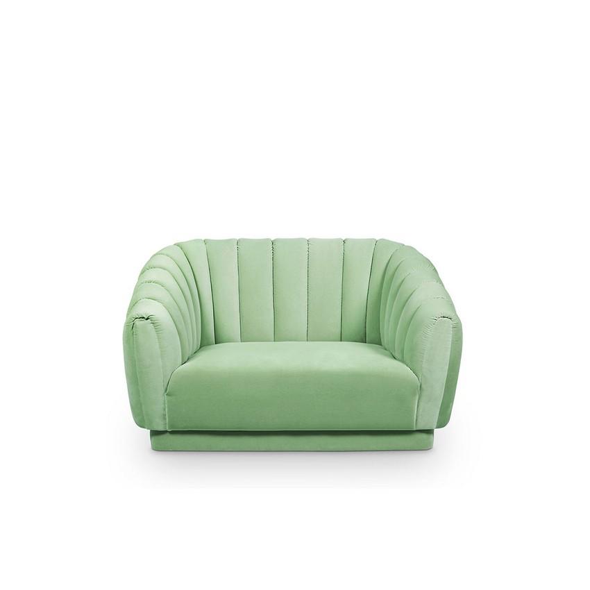 Diseños de Interiores inspirados en Naturaleza: ideas para cambiar un proyecto diseño de interiores Diseño de Interiores inspirados en Naturaleza: ideas para cambiar un proyecto bb oreas single sofa gen img 1200x1200