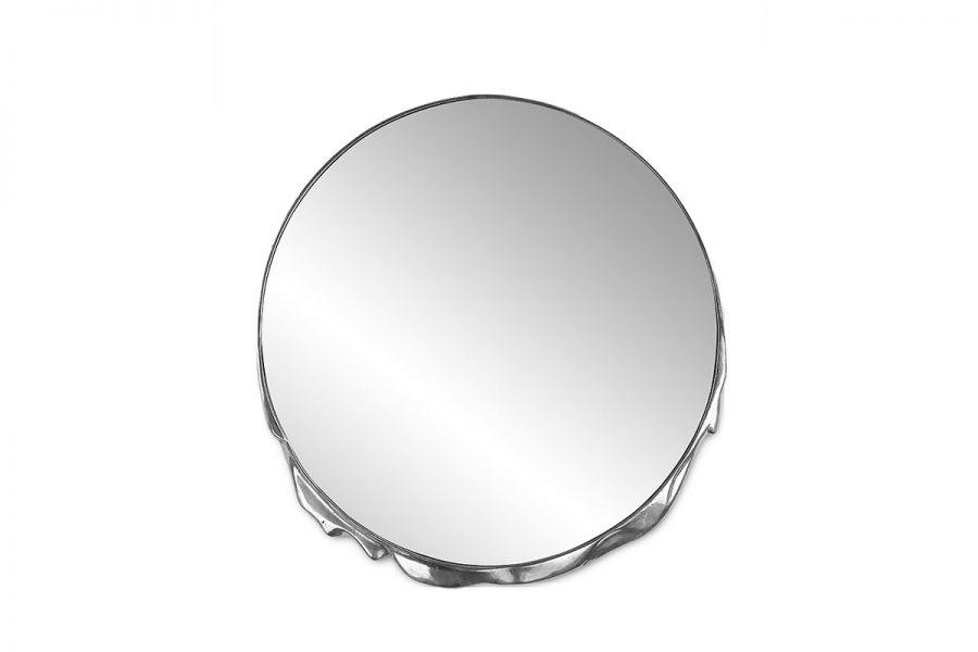 Interiores para Baños: Ideas poderosas y lujuosas para cualquier espacio interiores para baños Interiores para Baños: Ideas poderosas y lujuosas para cualquier espacio bl magma mirror general img 1200x1200 900x600 1