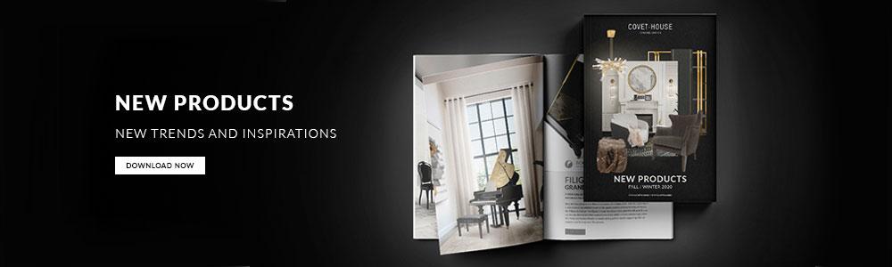 Diseño de Interiores es esencial mezclar las piezas, muebles o poner en un espacio lujuoso. Cada Diseño tiene que contener elementos fundamentales para crear un espacio exclusivo. diseño de interiores Diseño de Interiores: ideas para piezas elegantes y lujuosas blogs [object object] Diseño de Espejos para un proyecto contemporaneo y lujuoso de Comedor blogs diseño de interiores Diseño de Interiores: Armarios de Bar para un proyecto lujuoso blogs diseño de interiores Diseño de Interiores: Sofas Modernos para la decoración de una Sala de Estar Elegante blogs tendencias de lujo Tendencias de Lujo: Ideas para una Sala de Estar Contemporánea blogs ideas para interiores Ideas para Interiores: Belleza para un proyecto lujuoso con Texturas blogs [object object] Ideas de Comedores: Inspiraciónes en Diseñadores de Interiores blogs
