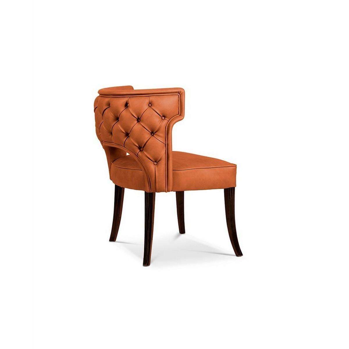 Ideas de Navidad elegantes para 2020 ideas de navidad Ideas de Navidad elegantes para 2020 brabbu kansas dinning chair 4 1200x1200