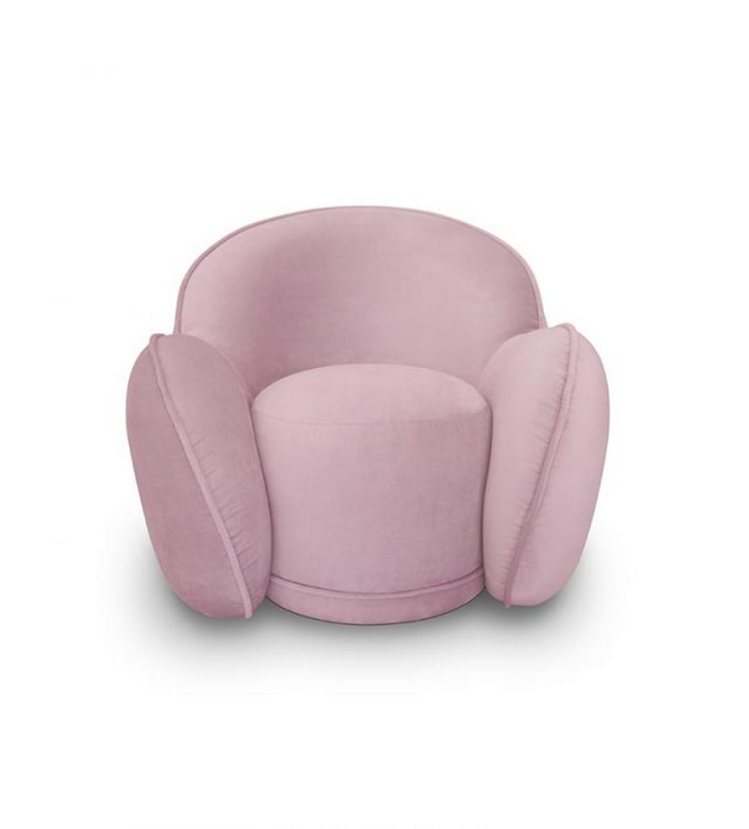 Diseño Moderno: Proyectos minimalistas que puedes encuentrar la simplicidad diseño moderno Diseño Moderno: Proyectos minimalistas que puedes encuentrar la simplicidad dainty armchair circu magical furniture 1 2 640x708 1