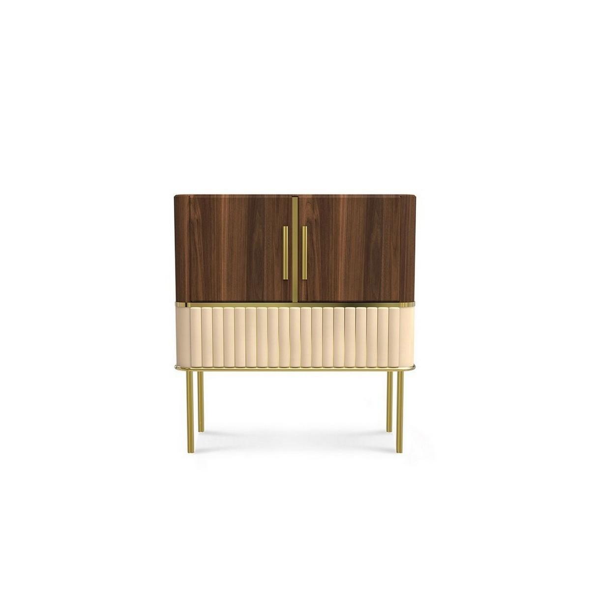 Diseño de Interiores: Armarios de Bar para un proyecto lujuoso diseño de interiores Diseño de Interiores: Armarios de Bar para un proyecto lujuoso eh hepburn cabinet general img 1200x1200