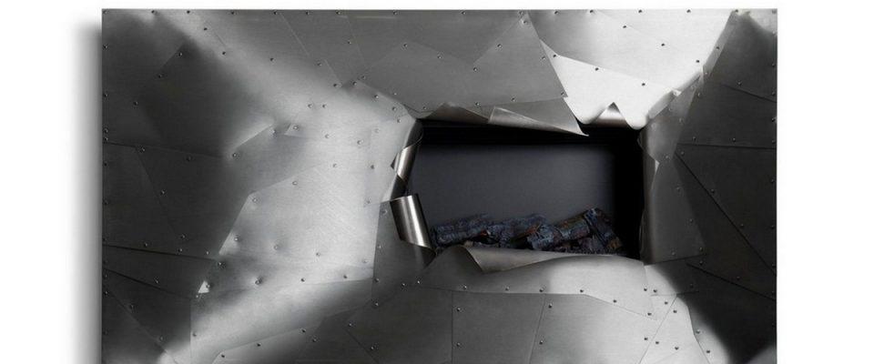 Diseño de Interiores: Ideas de Chimenea contemporáneas y lujuosas para este Invierno diseño de interiores Diseño de Interiores: Ideas de Chimenea contemporáneas y lujuosas para este Invierno eruption2 960x400