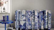 Diseño de Comedor: Una seleción de muebles lujuosos y coloridos diseño de comedor Diseño de Comedor: Una seleción de muebles lujuosos y coloridos featured 1 178x100