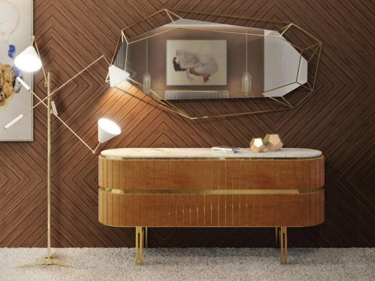 Diseño de Comedor: Una seleción de muebles lujuosos y coloridos diseño de comedor Diseño de Comedor: Una seleción de muebles lujuosos y coloridos featured 2