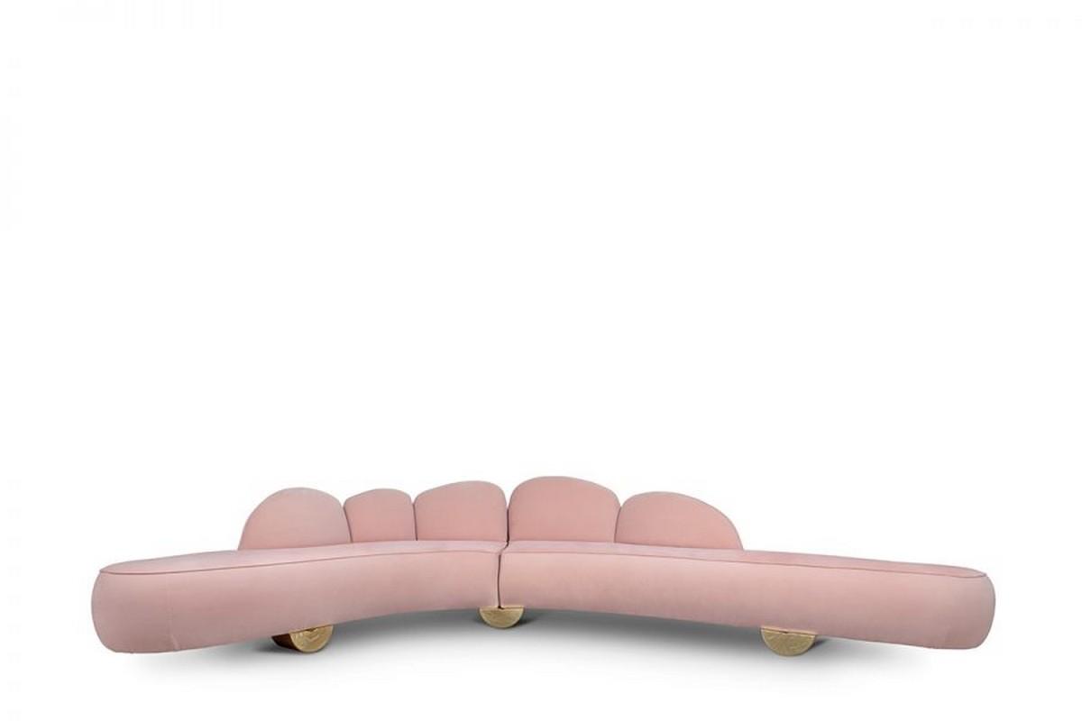 Diseño de Interiores: Sofas Modernos para la decoración de una Sala de Estar Elegante diseño de interiores Diseño de Interiores: Sofas Modernos para la decoración de una Sala de Estar Elegante fitzroy sofa brabbu 01 900x600 1
