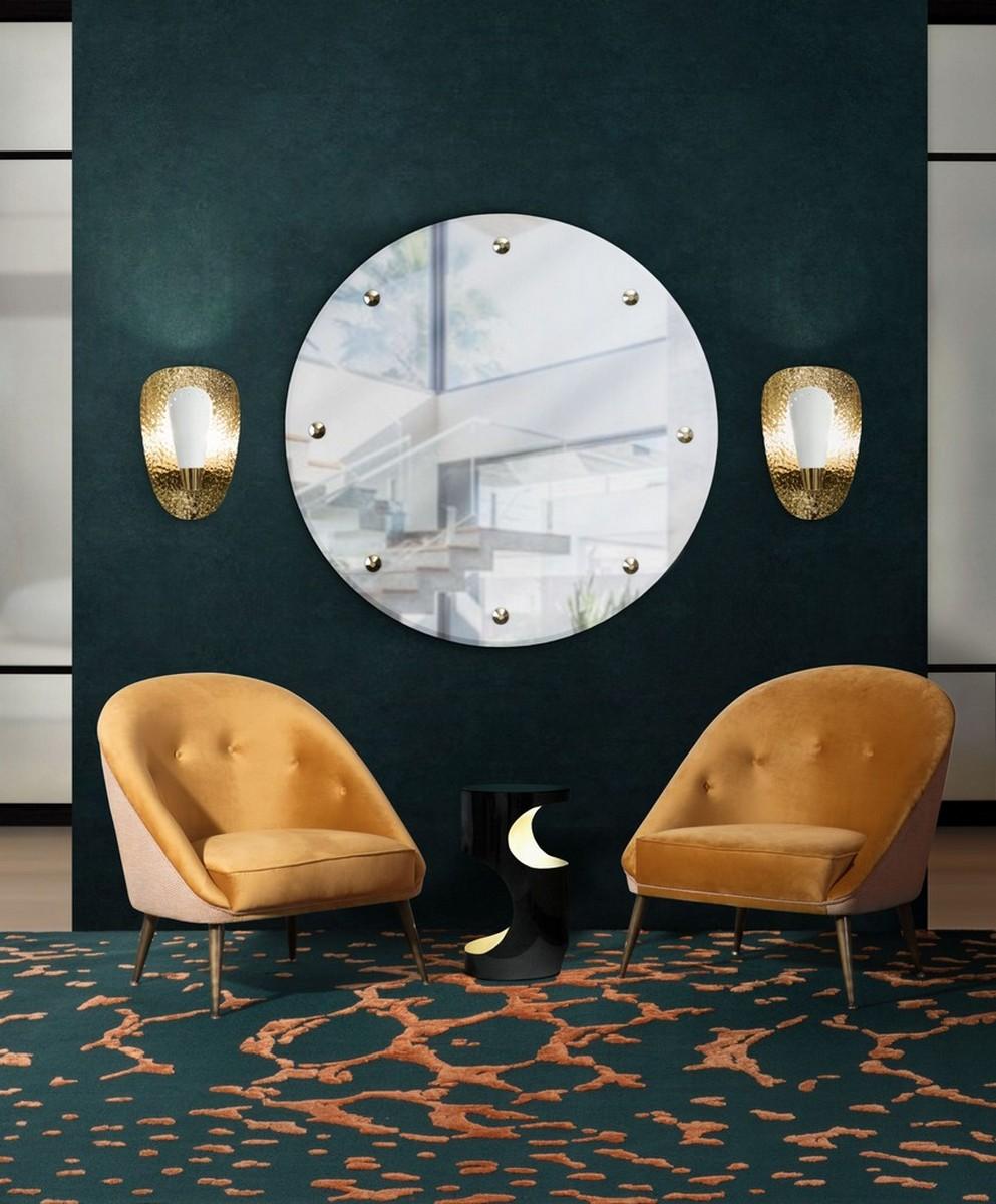 Diseños de Interiores inspirados en Naturaleza: ideas para cambiar un proyecto diseño de interiores Diseño de Interiores inspirados en Naturaleza: ideas para cambiar un proyecto gV5uSJVA