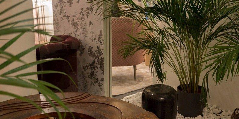 Diseño de Interiores: Ideas de Chimenea contemporáneas y lujuosas para este Invierno diseño de interiores Diseño de Interiores: Ideas de Chimenea contemporáneas y lujuosas para este Invierno grasberg 799x400