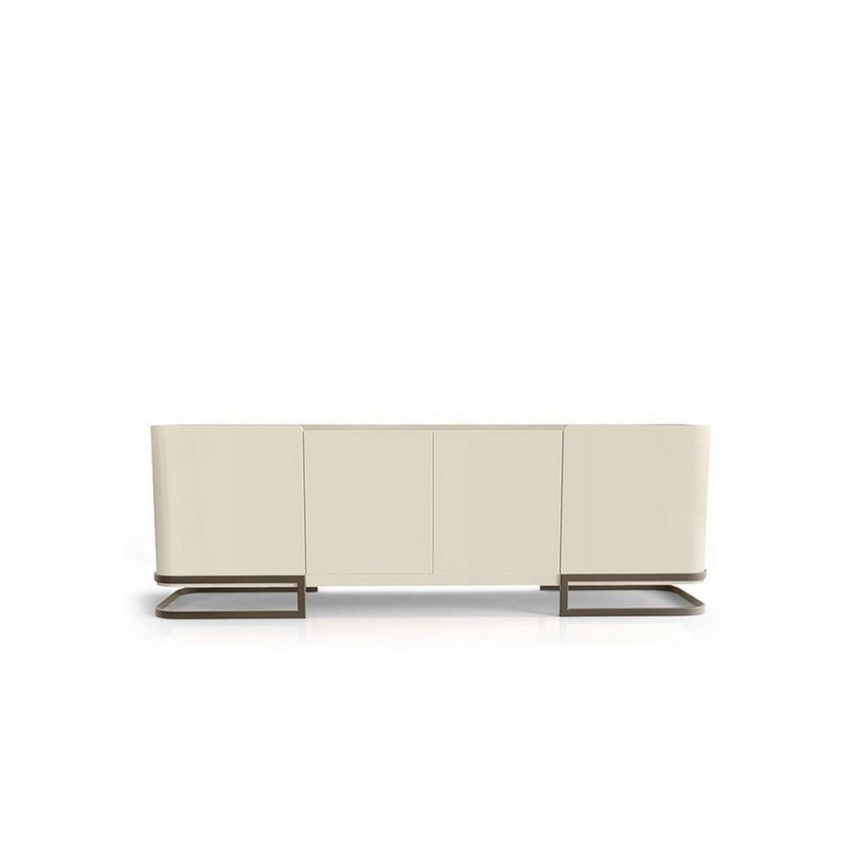 Diseño de Aparadores: Ideas para cualquier proyecto lujuoso y exclusivo diseño de aparadores Diseño de Aparadores: Ideas para cualquier proyecto lujuoso y exclusivo lattesideboard