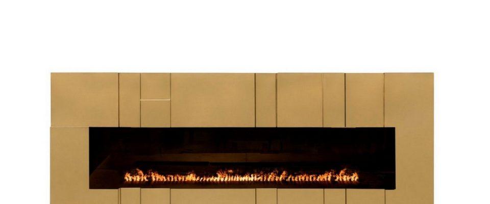 Diseño de Interiores: Ideas de Chimenea contemporáneas y lujuosas para este Invierno diseño de interiores Diseño de Interiores: Ideas de Chimenea contemporáneas y lujuosas para este Invierno musa 960x400