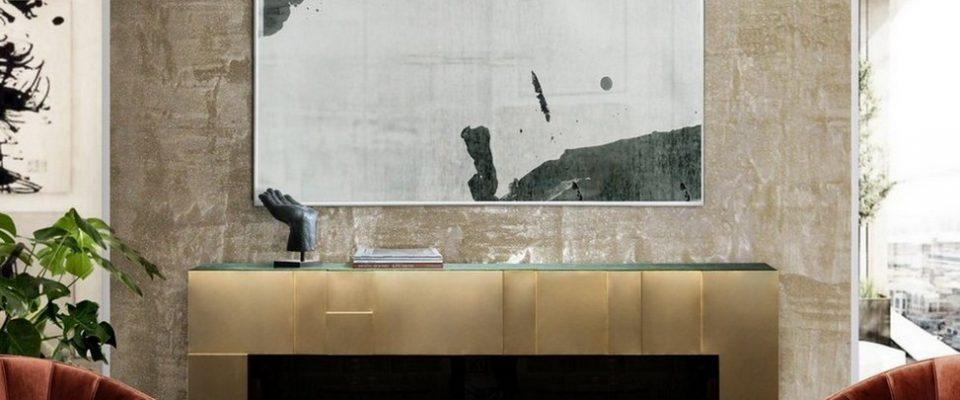 Diseño de Interiores: Ideas de Chimenea contemporáneas y lujuosas para este Invierno diseño de interiores Diseño de Interiores: Ideas de Chimenea contemporáneas y lujuosas para este Invierno musa2 960x400