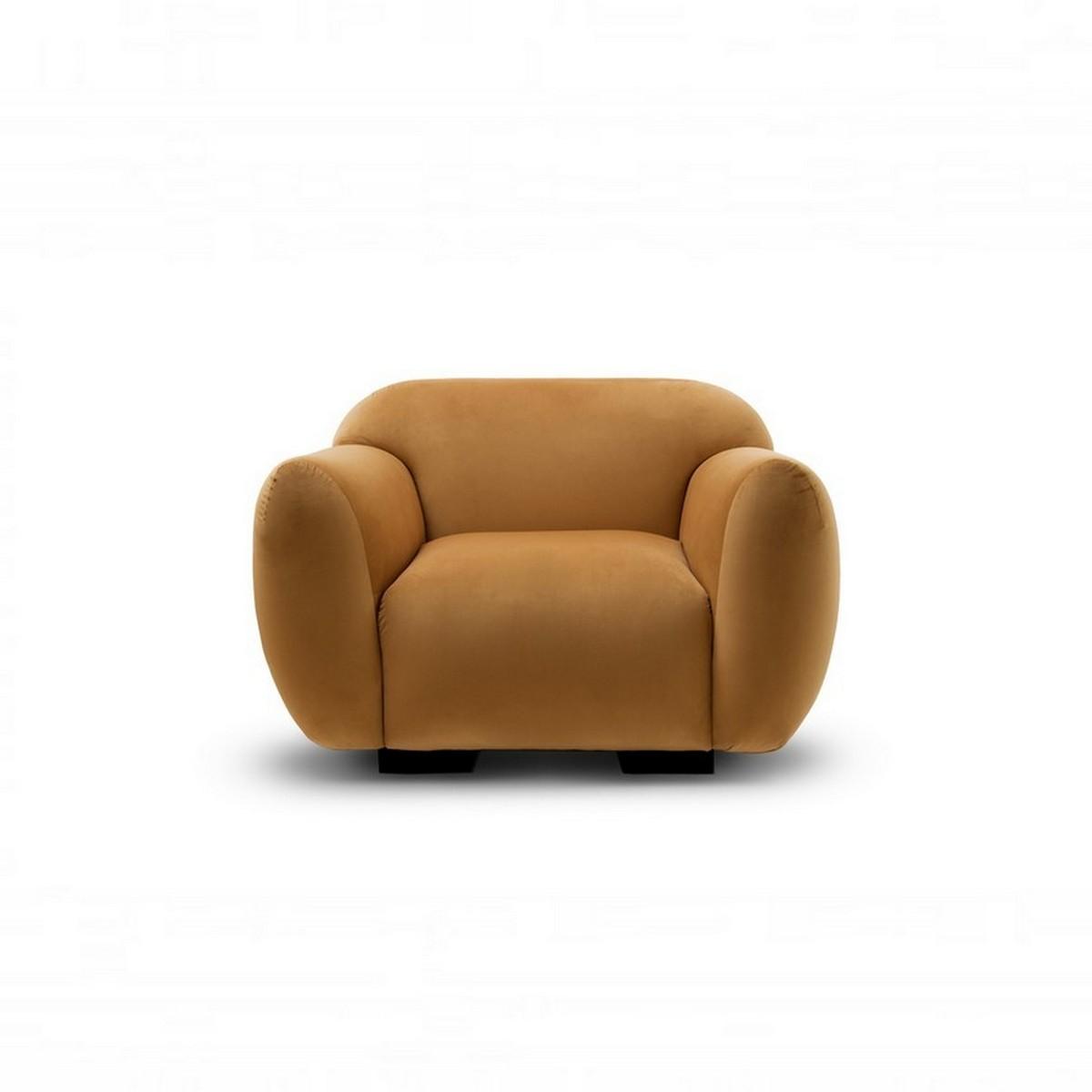 Ideas de Navidad elegantes para 2020 ideas de navidad Ideas de Navidad elegantes para 2020 otter single sofa brabbu 01