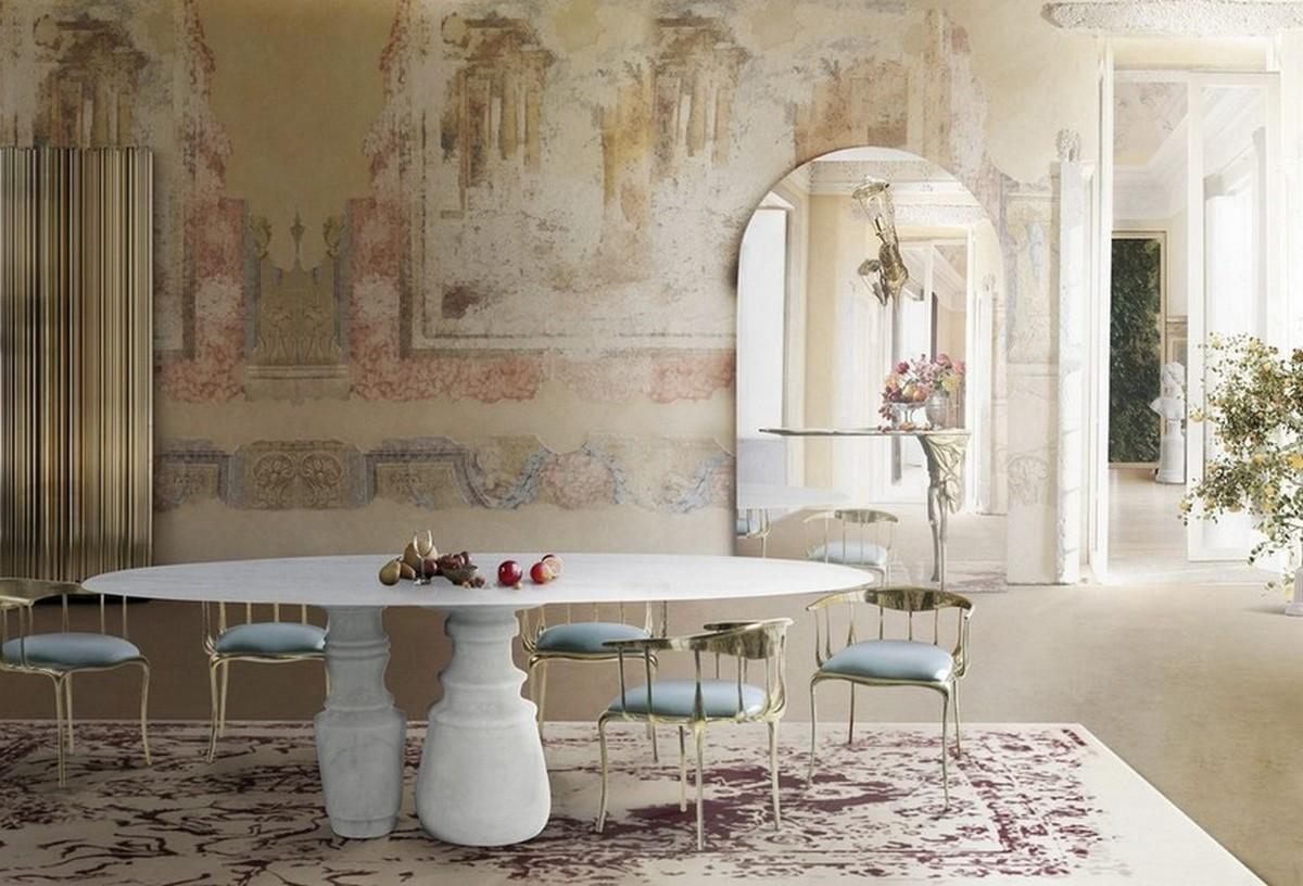Diseño de Interiores: ideas para piezas elegantes y lujuosas diseño de interiores Diseño de Interiores: ideas para piezas elegantes y lujuosas pietra2