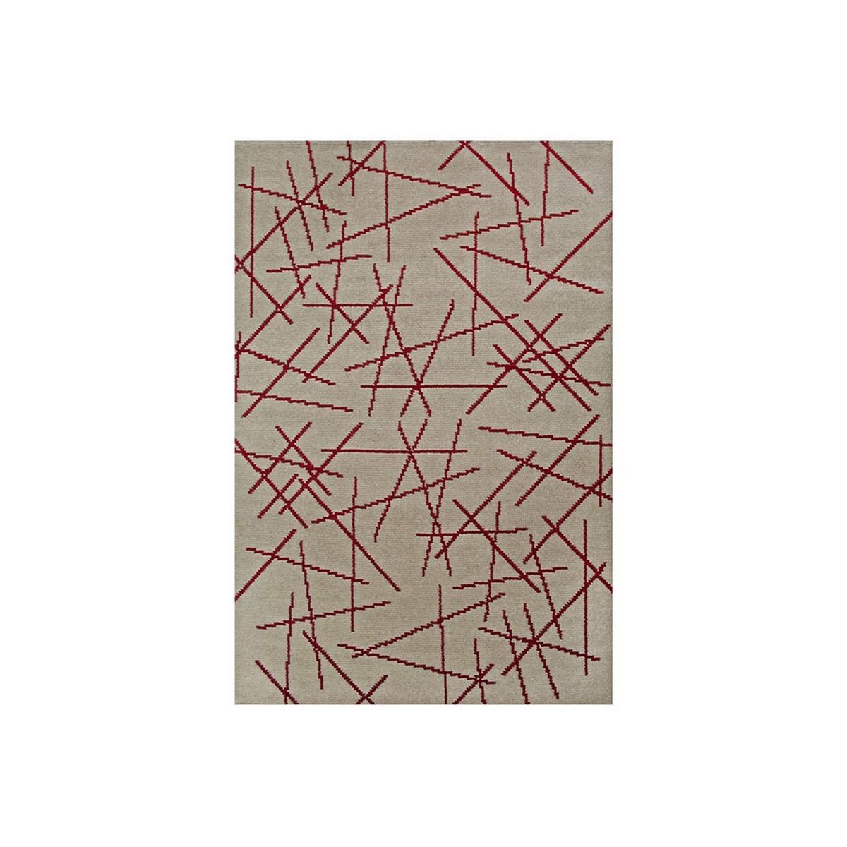 Diseño de Interiores: Ideas para comedores de mediados de Siglo contemporáneos diseño de interiores Diseño de Interiores: Ideas para comedores de mediados de Siglo contemporáneos polansky rug essential home 01 HR