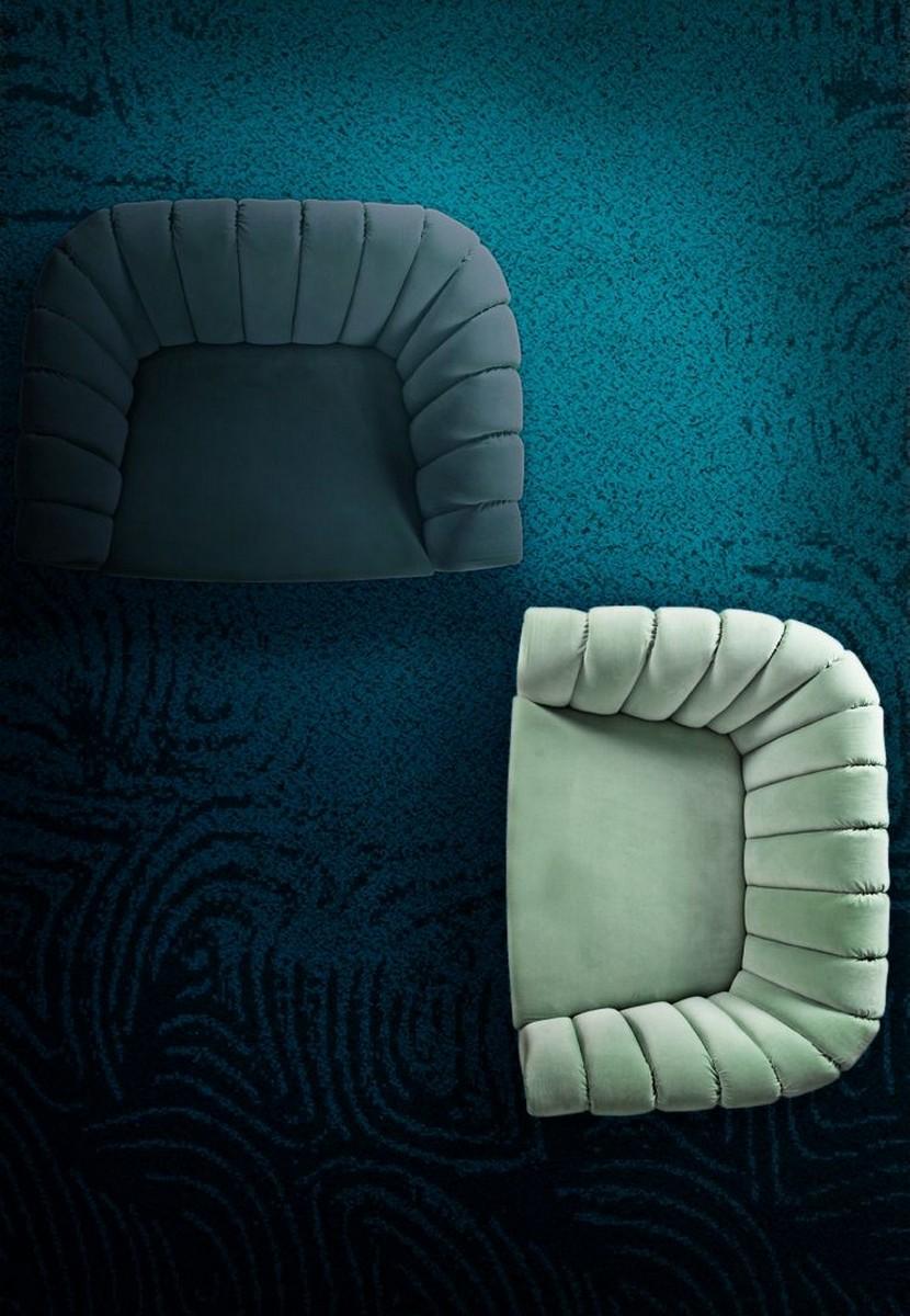 diseño de interiores Diseño de Interiores inspirados en Naturaleza: ideas para cambiar un proyecto qfBXK QQ