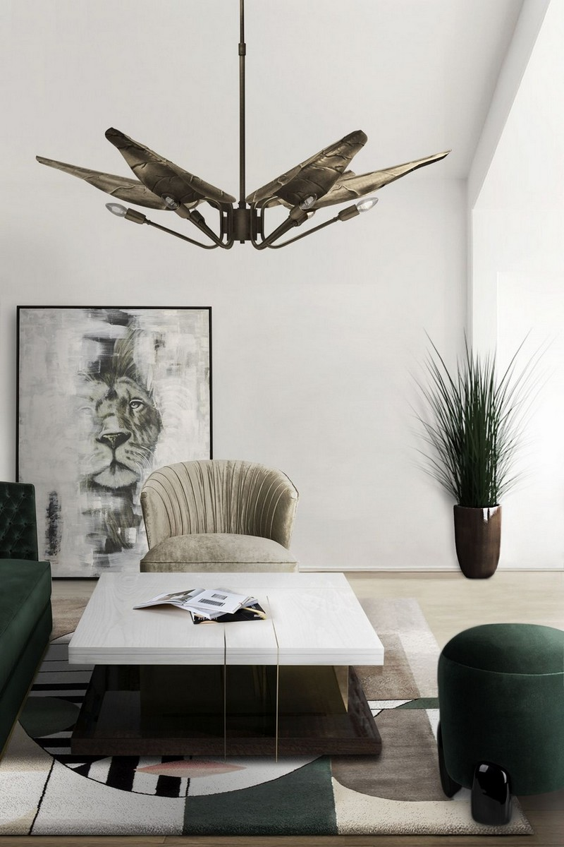 Diseños de Interiores inspirados en Naturaleza: ideas para cambiar un proyecto diseño de interiores Diseño de Interiores inspirados en Naturaleza: ideas para cambiar un proyecto r7QrTG0g