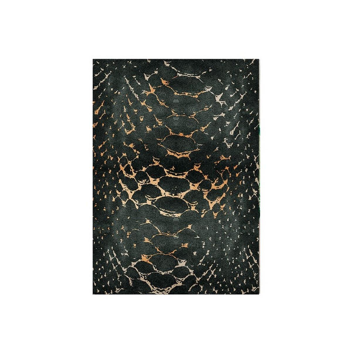 Diseños de Interiores inspirados en Naturaleza: ideas para cambiar un proyecto diseño de interiores Diseño de Interiores inspirados en Naturaleza: ideas para cambiar un proyecto rs META rugs 1200x1200