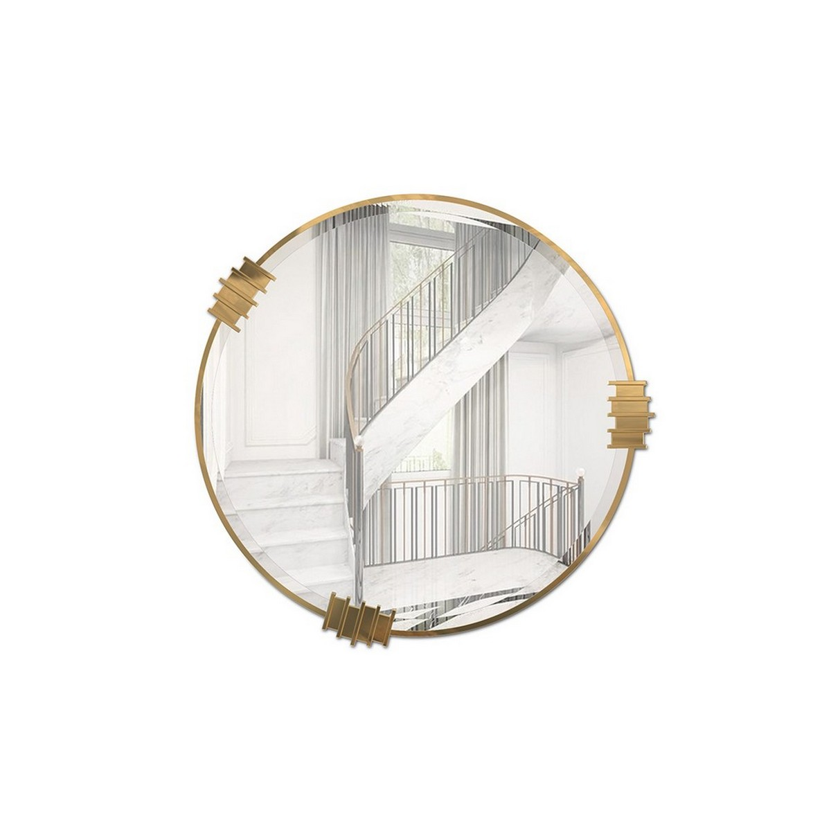 Diseño de Espejos para un proyecto contemporaneo y lujuoso de Comedor [object object] Diseño de Espejos para un proyecto contemporaneo y lujuoso de Comedor vertigo mirror 01