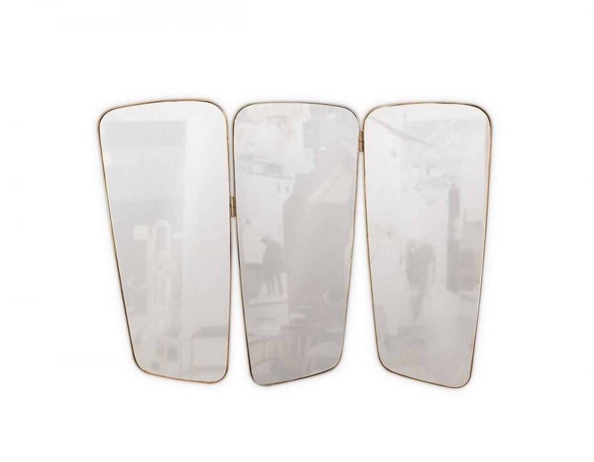 Diseño de Espejos para un proyecto contemporaneo y lujuoso de Comedor [object object] Diseño de Espejos para un proyecto contemporaneo y lujuoso de Comedor wilde mirror essential home 01