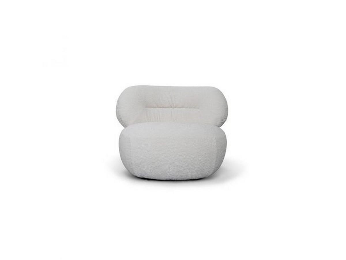 El sofá individual Zelda realmente desafía y redefine los límites de la nueva perspectiva del diseño moderno. diseño moderno Diseño Moderno: Proyectos minimalistas que puedes encuentrar la simplicidad zelda single sofa essential home 01 1200x900 1