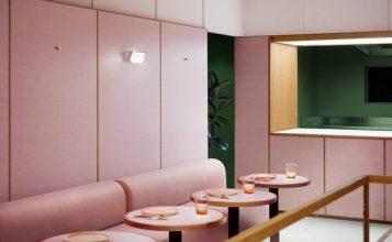Diseño de Interiores: Tendencias de colores para tú Hogar diseño de interiores Diseño de Interiores: Tendencias de colores para tú Hogar 1 357x220