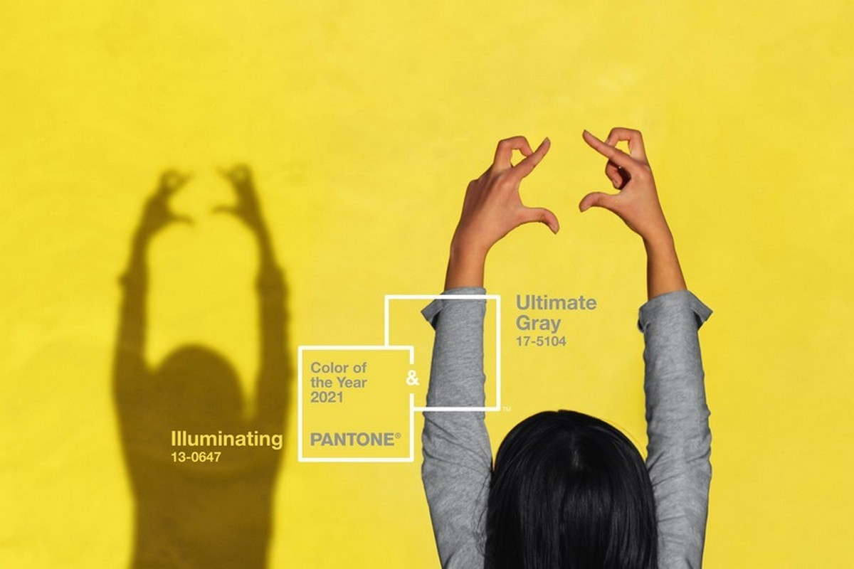 Pantone 2021: Colores para un futuro brillante con resiliencia y optimismo pantone 2021 Pantone 2021: Colores para un futuro brillante con resiliencia y optimismo 15728 b650ac15979043f78e91e2ea1418bb1a
